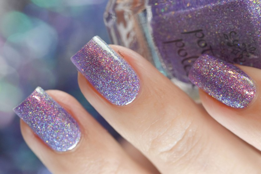 POTION POLISH JOY 2