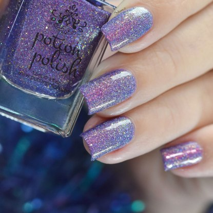 POTION POLISH JOY 4