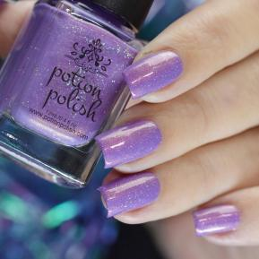 POTION POLISH MERRY BRIGHT 5