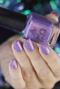 POTION POLISH MERRY BRIGHT 9