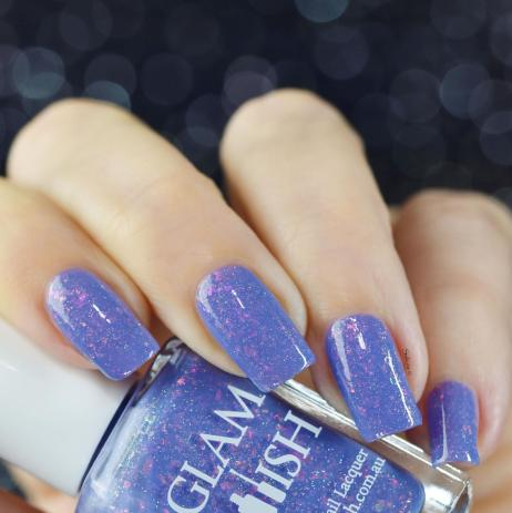 GLAMPOLISH Carry Moonbeams Home In A Jar 4