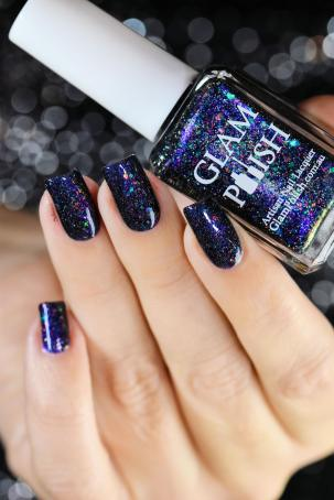 GLAMPOLISH THE PATH OF NIGHT 6