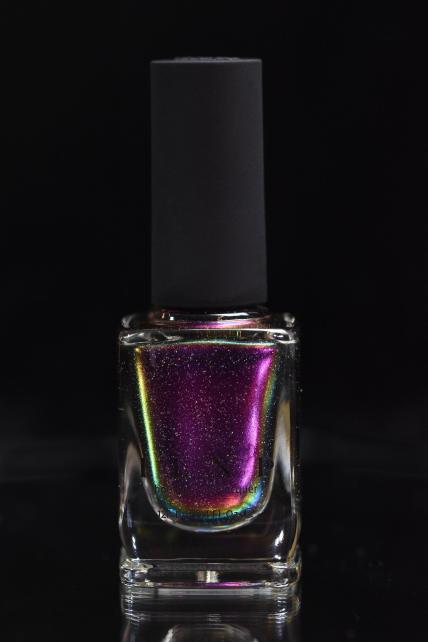 ILNP BOARDWALK 3