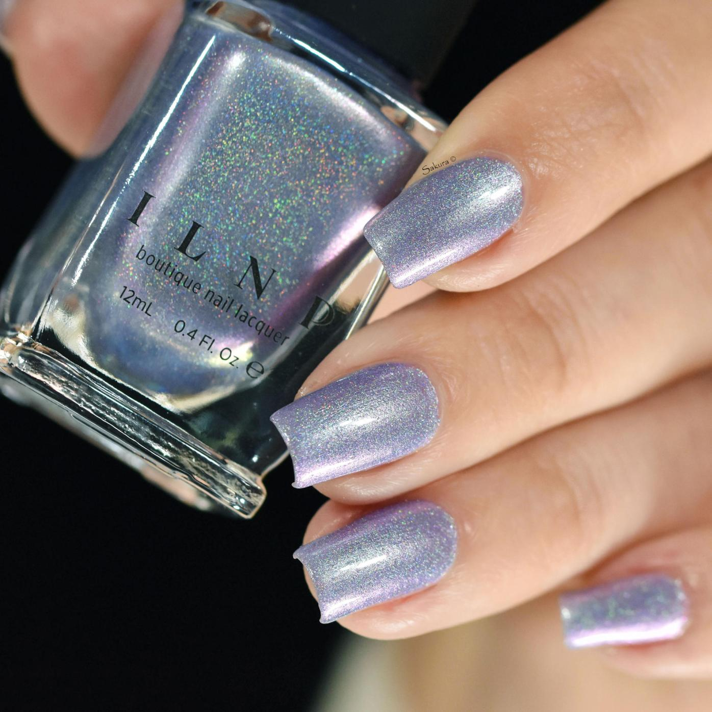 ILNP ONE REPEAT 2 (2)