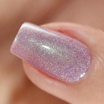 ILNP TALK IT UP 6