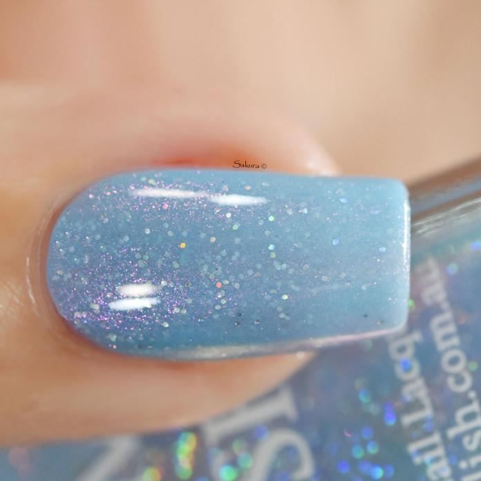 GLAMPOLISH STARBRIGHT (2)