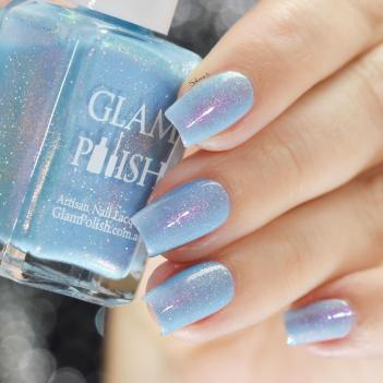 GLAMPOLISH STARBRIGHT (6)