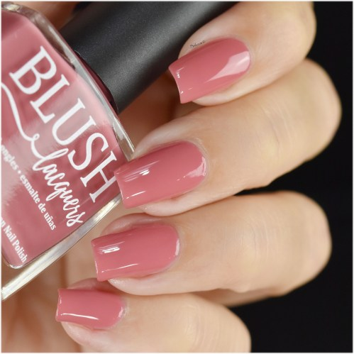 BLUSH LACQUERS HORIZON 2