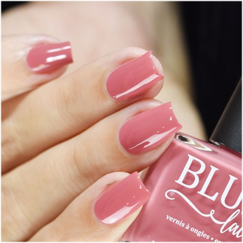 BLUSH LACQUERS HORIZON 4