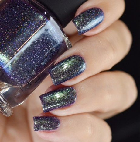 ILNP BUNDLE UP 5