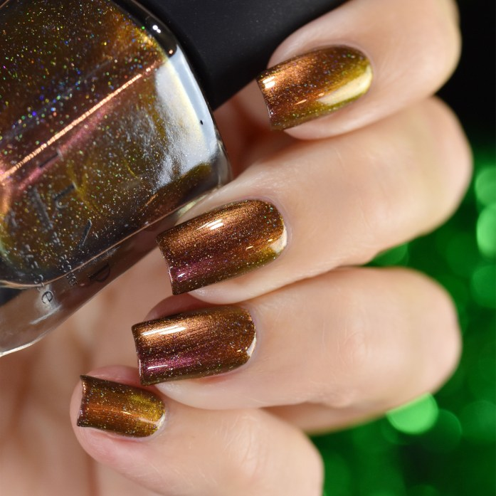 ILNP GREATNESS H 3