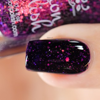 POTION POLISH MAGIC IN THE AIR 5