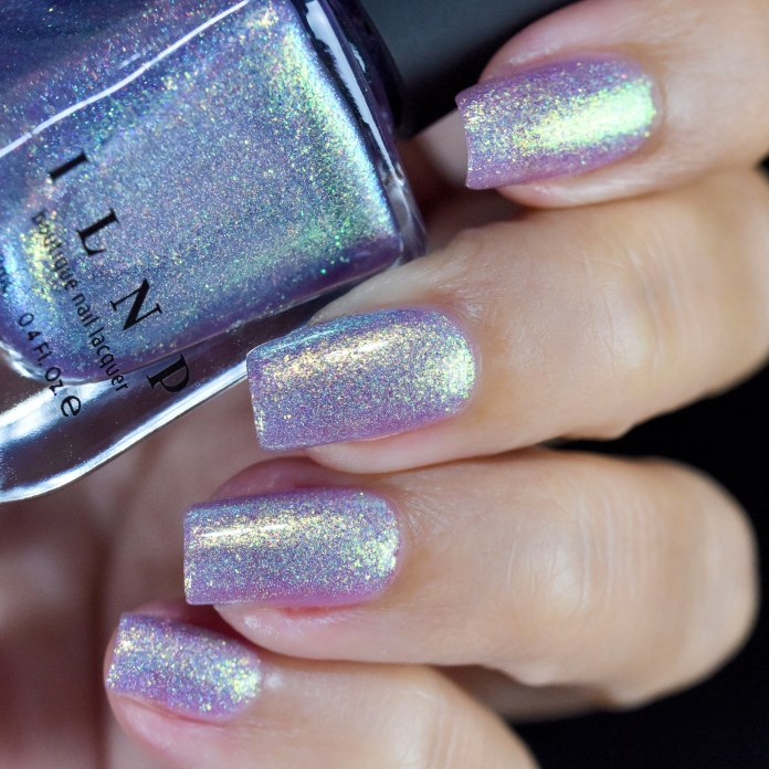 ILNP DOWTOWN 2