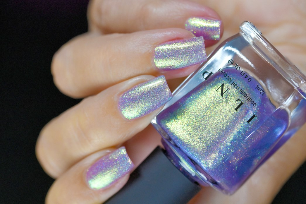 ILNP DOWTOWN 7