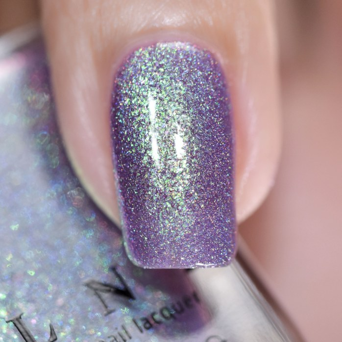 ILNP DRIVE IN 4