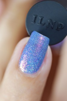 ILNP POOL PARTY 6