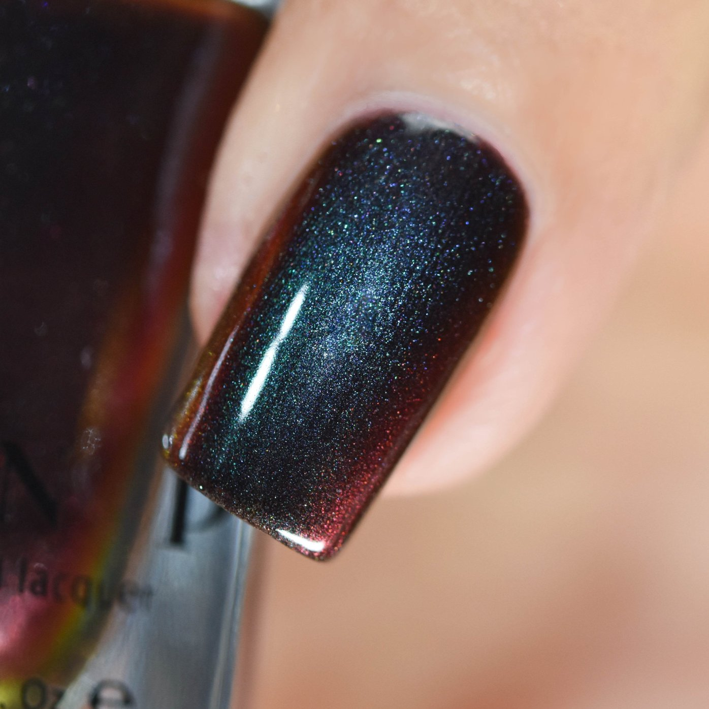 ILNP ECLIPSE 5