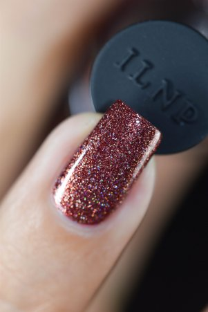 ILNP MISERY 3