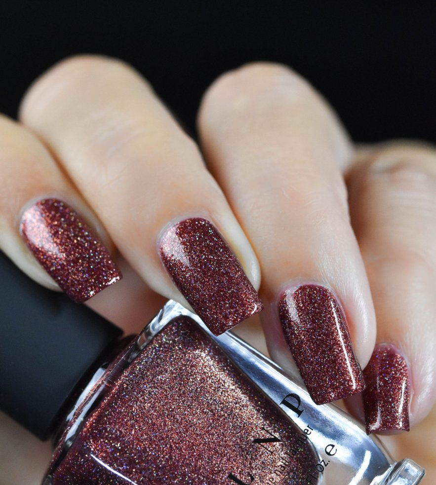 ILNP MISERY 6