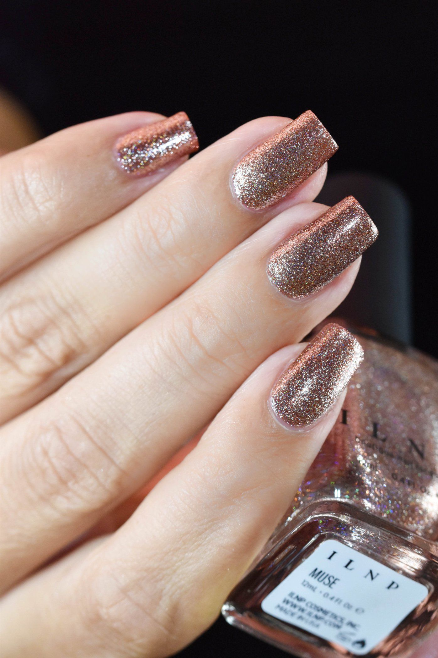 ILNP MUSE 2