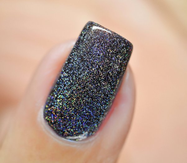 ILNP STAY HIDDEN 8