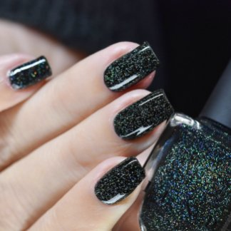 ILNP HOLLY 6