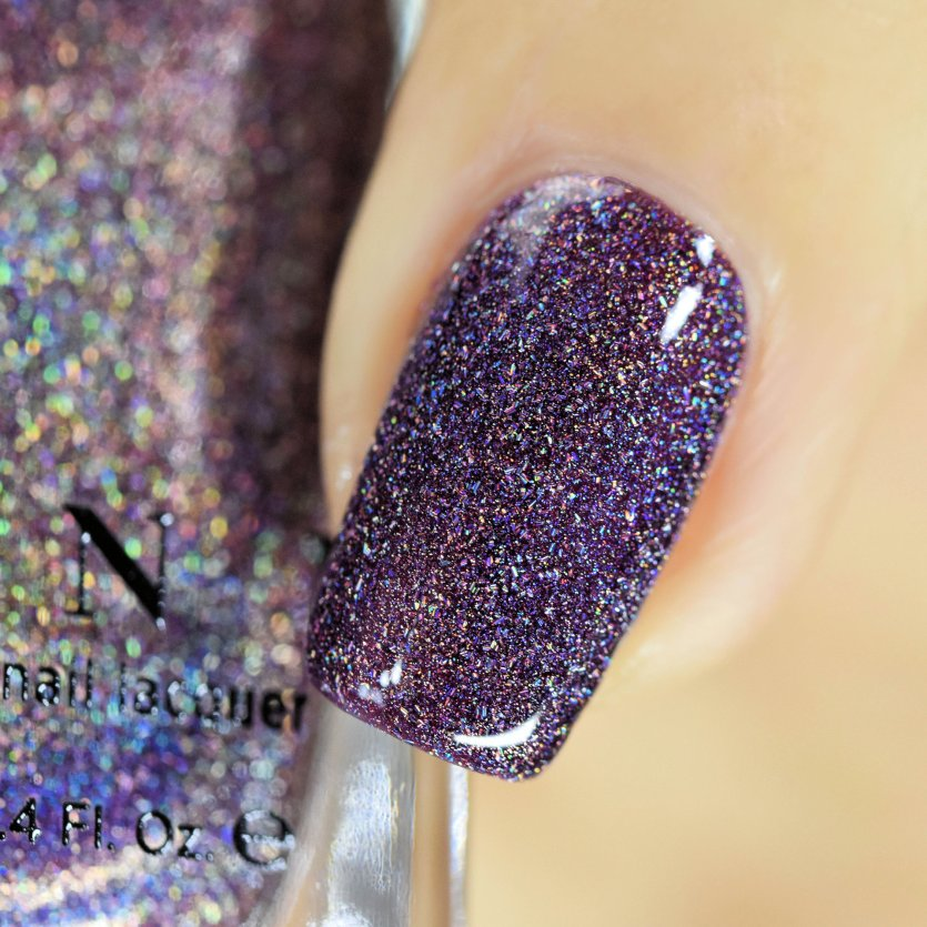 ILNP FIRST DANCE 11