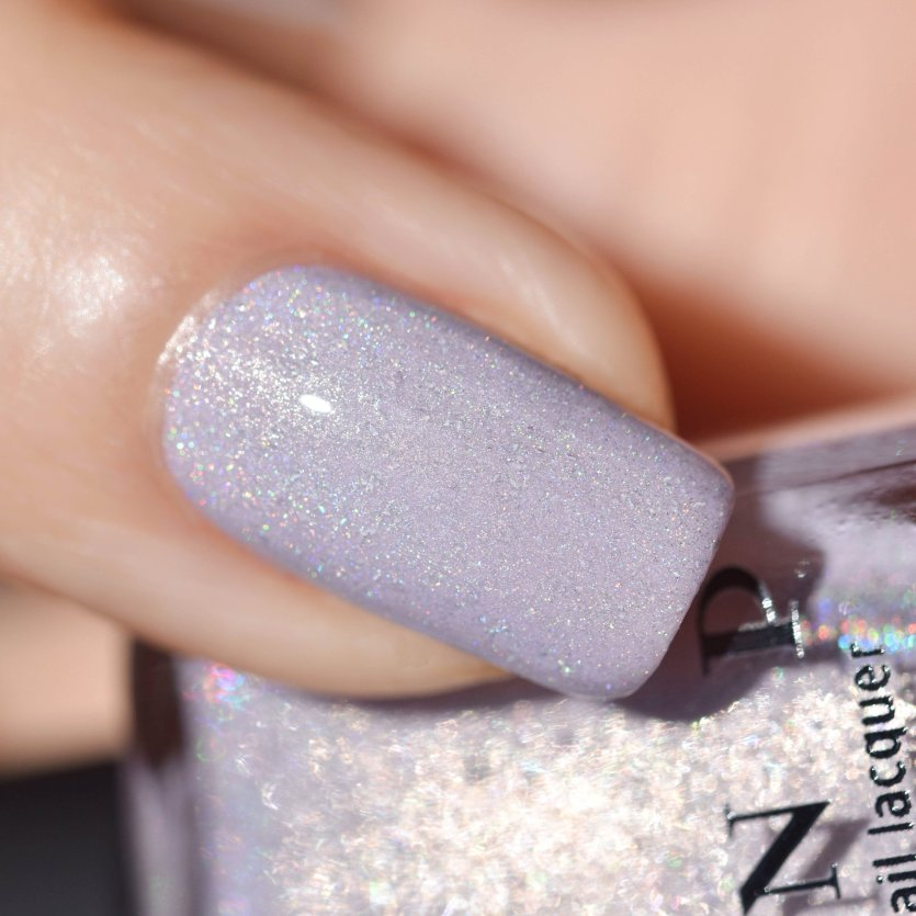 ILNP SAVE THE DATE 3