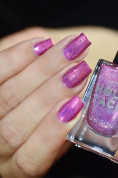 HOLO TACO Hot-Wire Pink 3