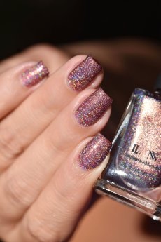 ILNP BROWSTONE 2