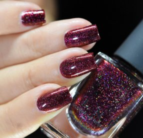 ILNP CARRIE 9
