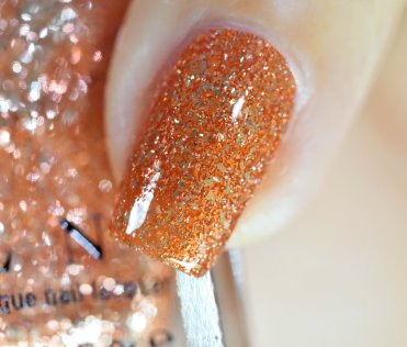 ILNP TRICK OR TREAT 9