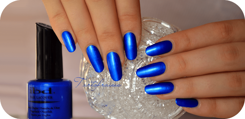 hypnose domina blue heaven gelsenkirchen