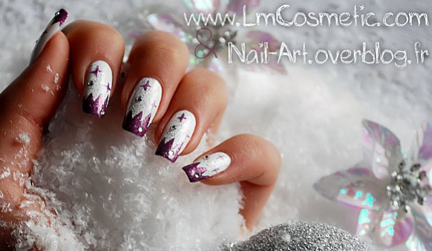 lm cosmectic nail art2 043