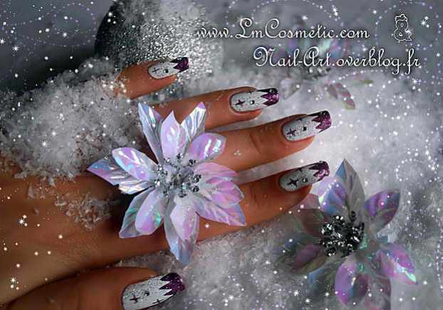 lm cosmectic nail art2 061