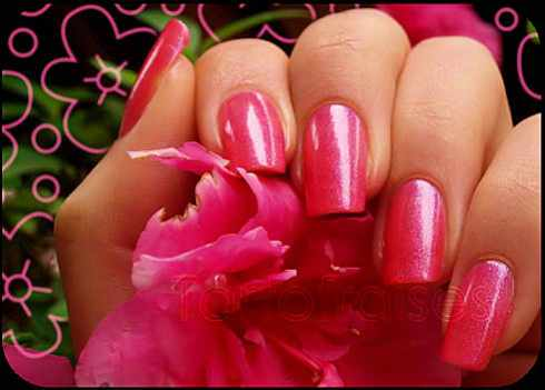 ongles 014