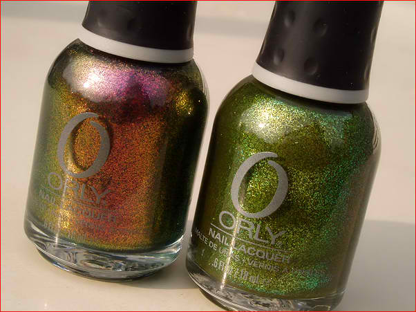 manucurebeaute orly5
