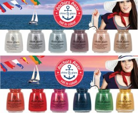 https://i1.wp.com/www.nail-art.fr/wp-content/uploads/2011/01/china-glaze-anchors-away-sail-in-color.jpg?resize=283%2C232
