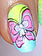 papillon-fluo-one-stroke-2
