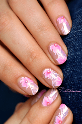 nail-art-fee-os-nacre-4