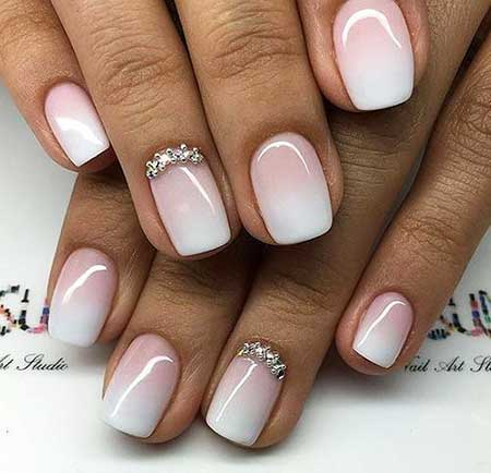 Trendy Nail Designs 2017 32