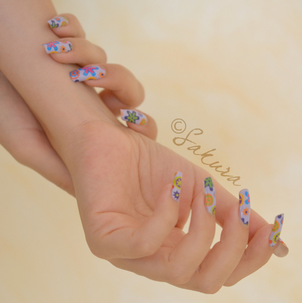 Full Nail decals OPQ8 (4)