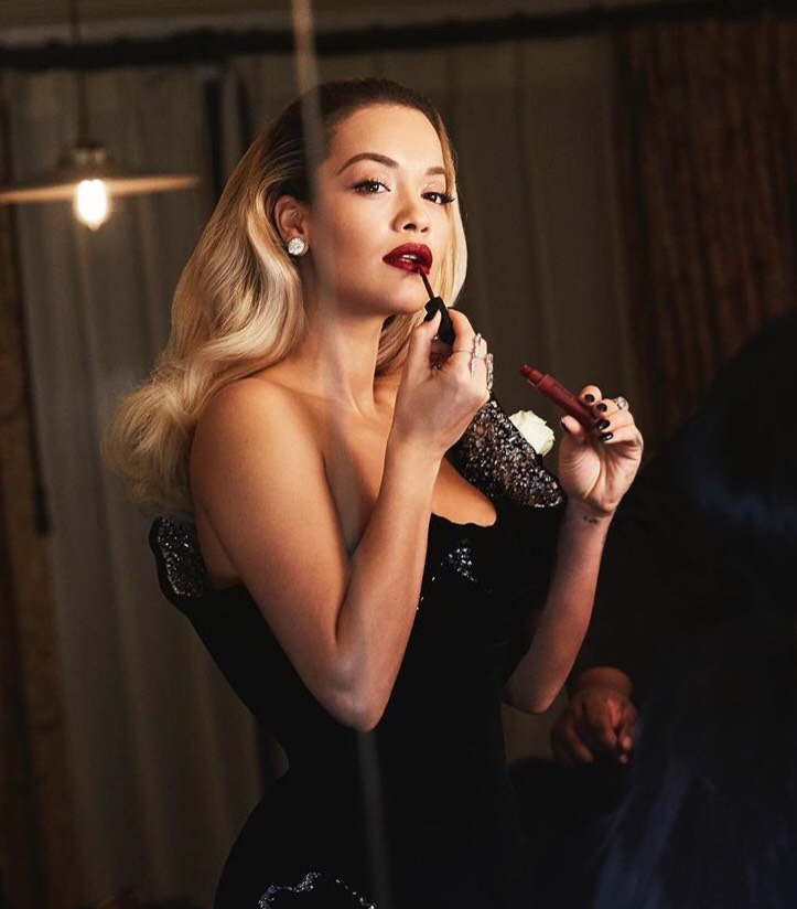 The Nail Boutique | Nails of the 2018 Grammys