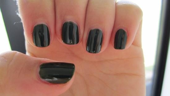 Top 40 Nail Polishes For Fair Skin Tone Nail Design Ideaz