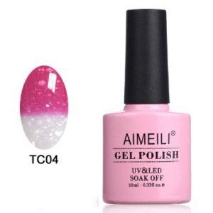 aimeili-temperature-changing-nail-polish