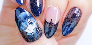 blue-art-nails