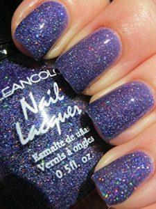 kleancolor-temperature-changing-nail-polish