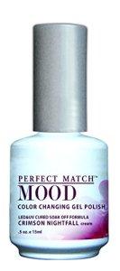 lechat-temperature-changing-nail-polish