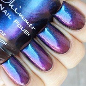 shade-shifter-temperature-changing-nail-polish