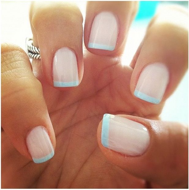 Cly Nail Designs 10